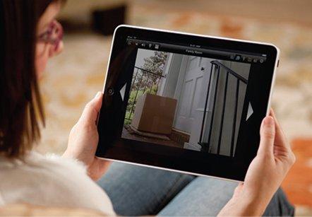 фото видео онлайн