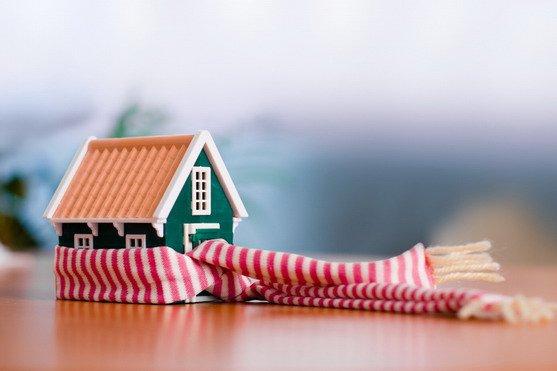 Как правильно сделать теплый пол в доме