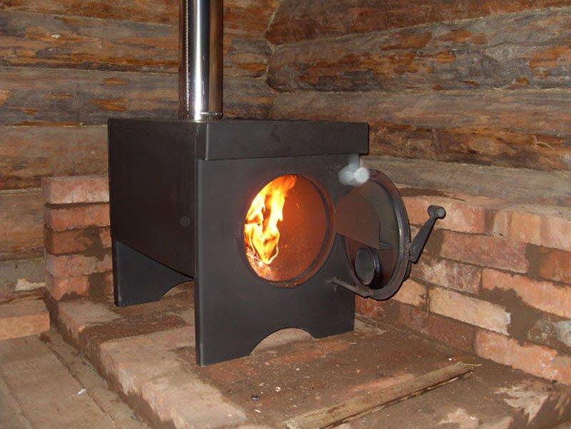 Produit entretien chauffage au sol devis de travaux brest montreuil pes - Devis chauffage au sol ...